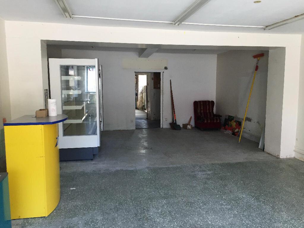 Maison à vendre 5 250m2 à Saint-Didier-d'Aussiat vignette-2