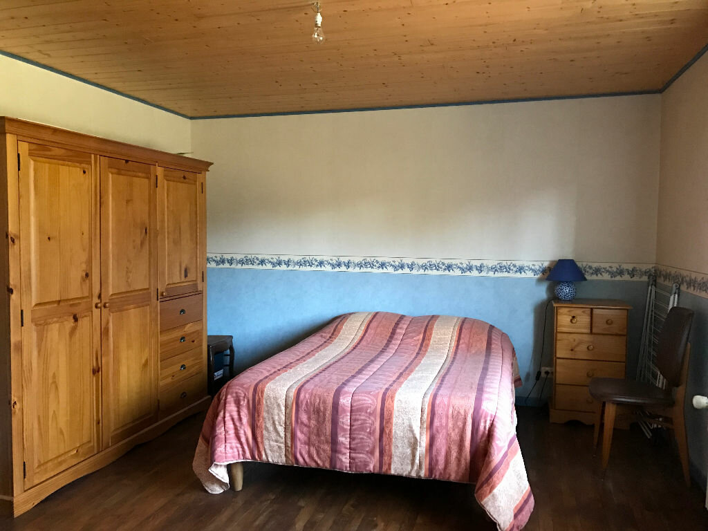 Maison à vendre 5 110m2 à Coligny vignette-4