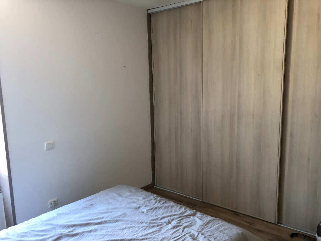 Appartement à louer 3 55m2 à Montrevel-en-Bresse vignette-5
