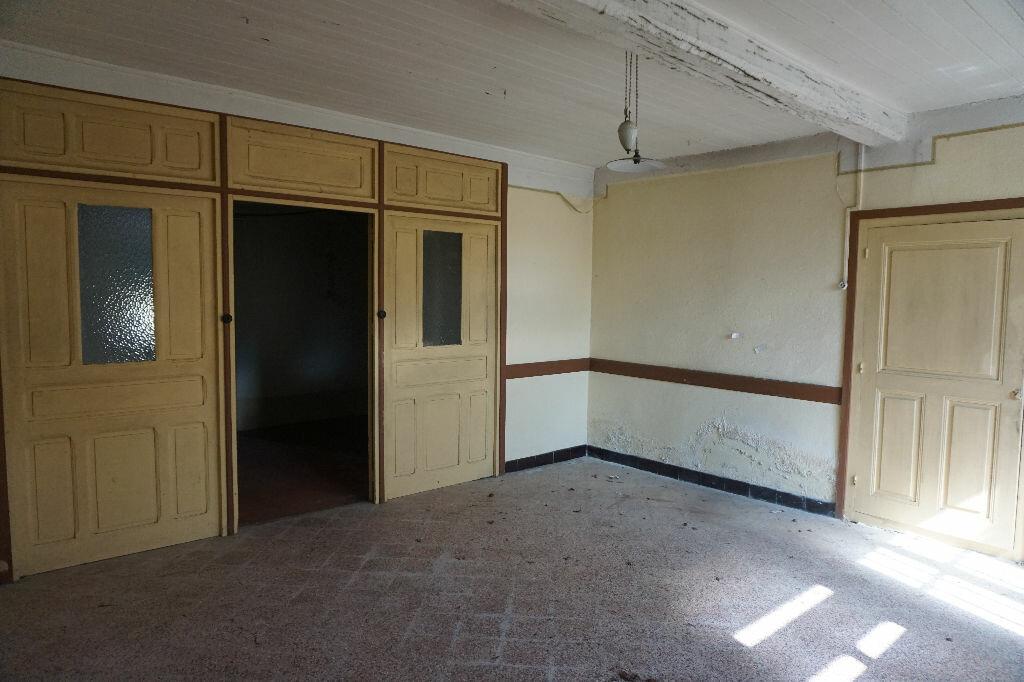 Maison à vendre 4 200m2 à Bény vignette-5