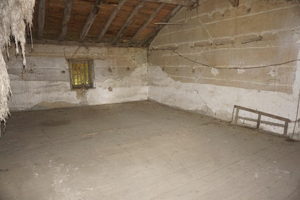 Maison à vendre 4 200m2 à Bény vignette-8