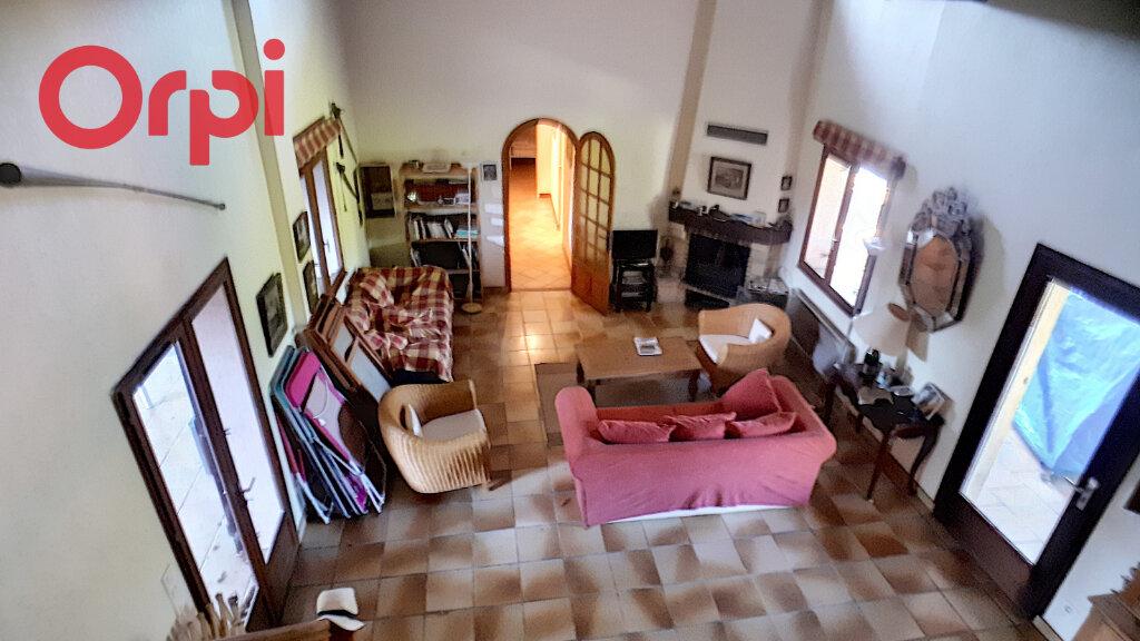 Maison à vendre 5 125m2 à Romenay vignette-2