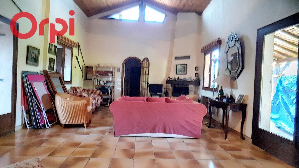 Maison à vendre 5 125m2 à Romenay vignette-5
