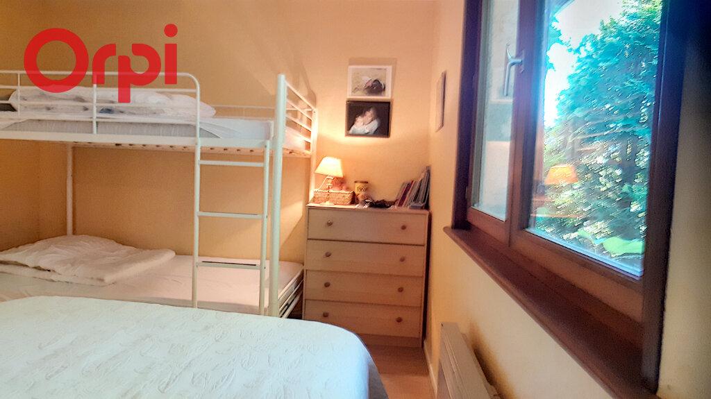 Maison à vendre 5 125m2 à Romenay vignette-9