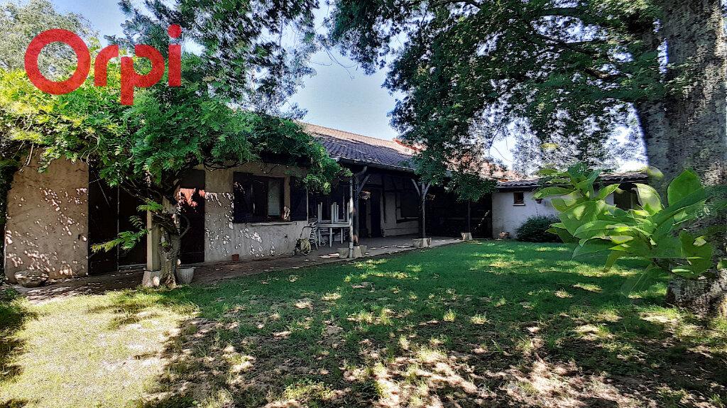 Maison à vendre 5 125m2 à Romenay vignette-15