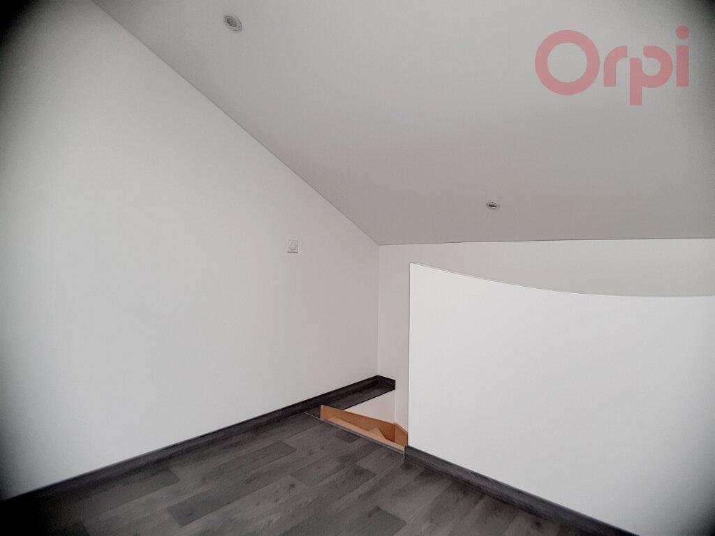 Maison à vendre 8 240m2 à Curtafond vignette-12
