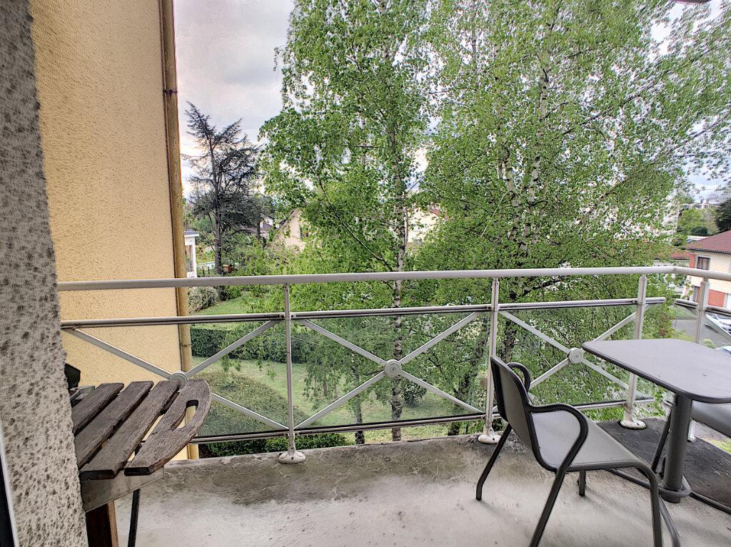 Appartement à vendre 3 70.65m2 à Pau vignette-4
