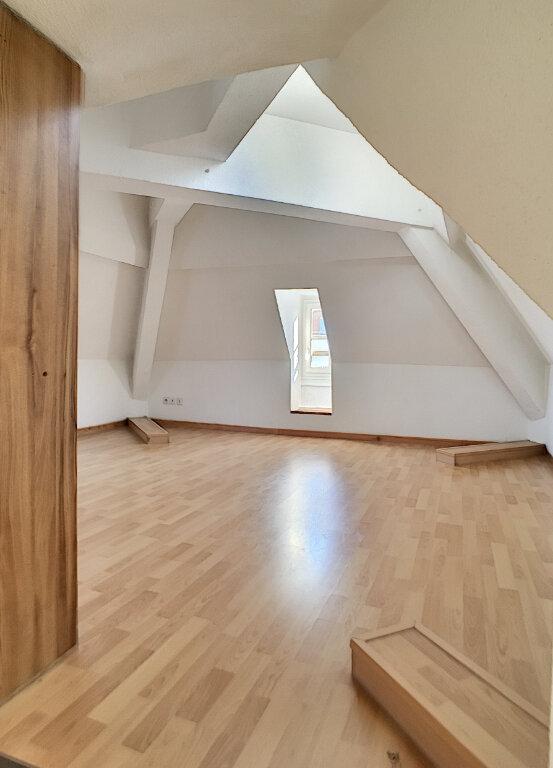 Appartement à vendre 2 55m2 à Pau vignette-2