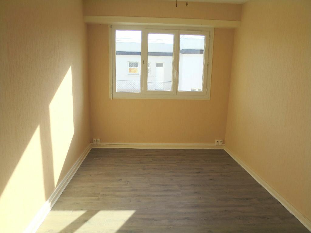 Appartement à vendre 1 17.38m2 à Pau vignette-2