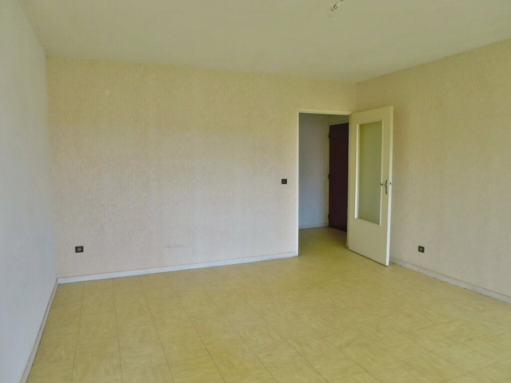 Appartement à vendre 3 71m2 à Pau vignette-2