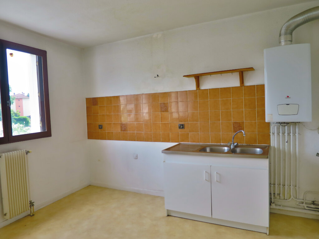 Appartement à vendre 3 71m2 à Pau vignette-3