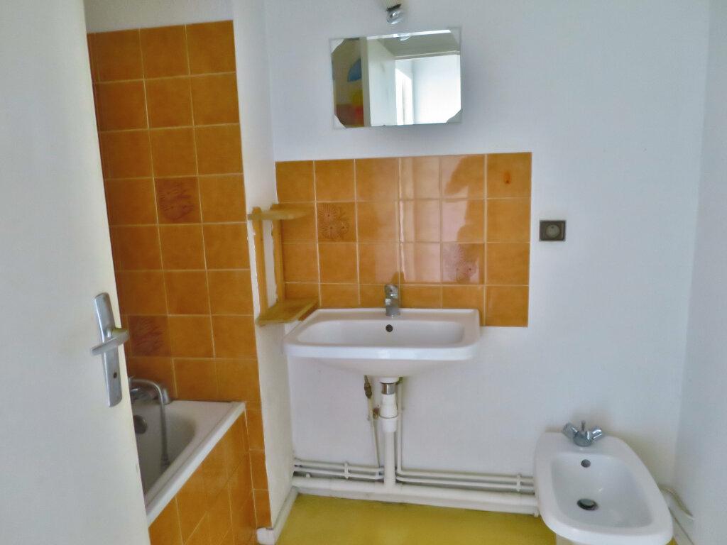 Appartement à vendre 3 71m2 à Pau vignette-4