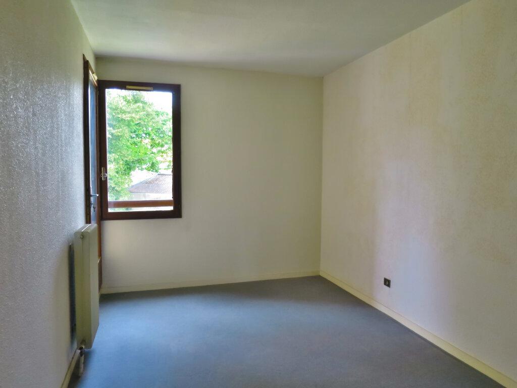Appartement à vendre 3 71m2 à Pau vignette-5
