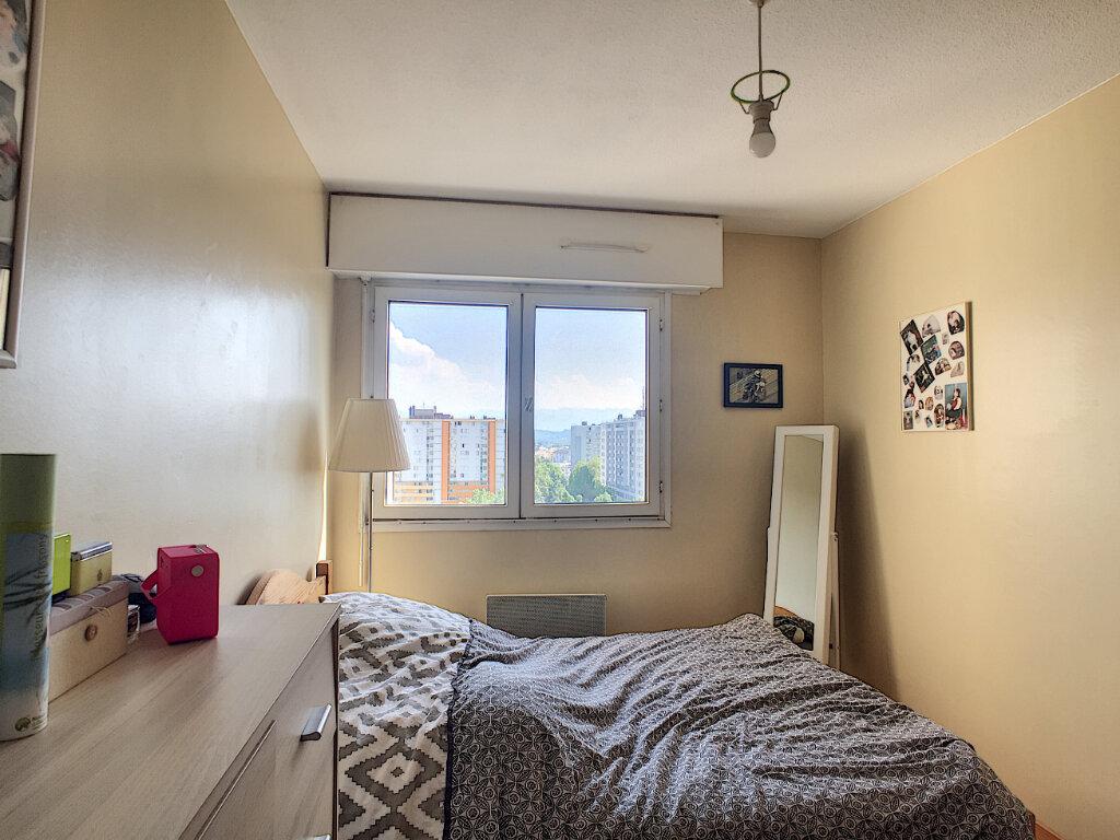 Appartement à vendre 3 63m2 à Pau vignette-3