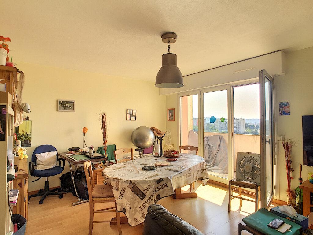 Appartement à vendre 3 63m2 à Pau vignette-4