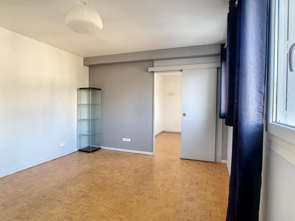 Appartement à vendre 4 68m2 à Pau vignette-1