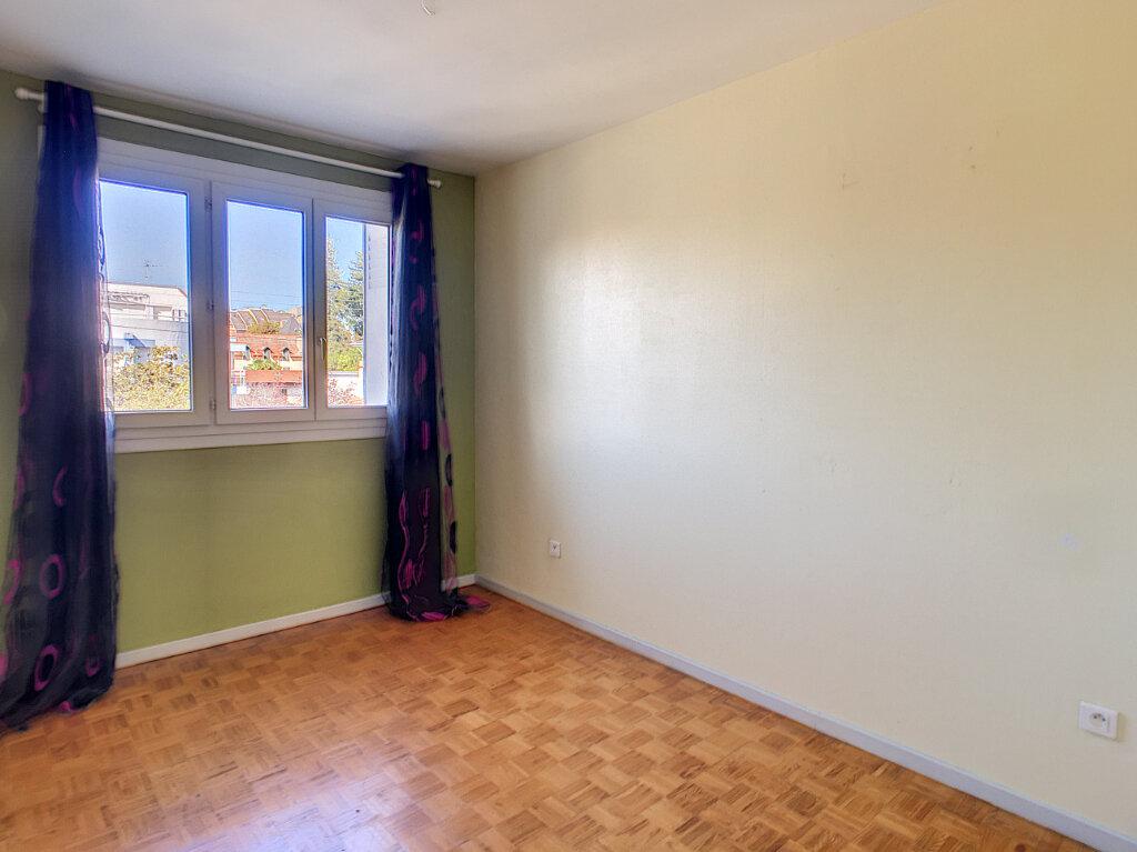 Appartement à vendre 4 68m2 à Pau vignette-3