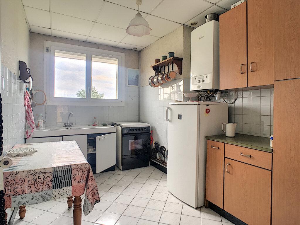 Appartement à vendre 3 66m2 à Pau vignette-6