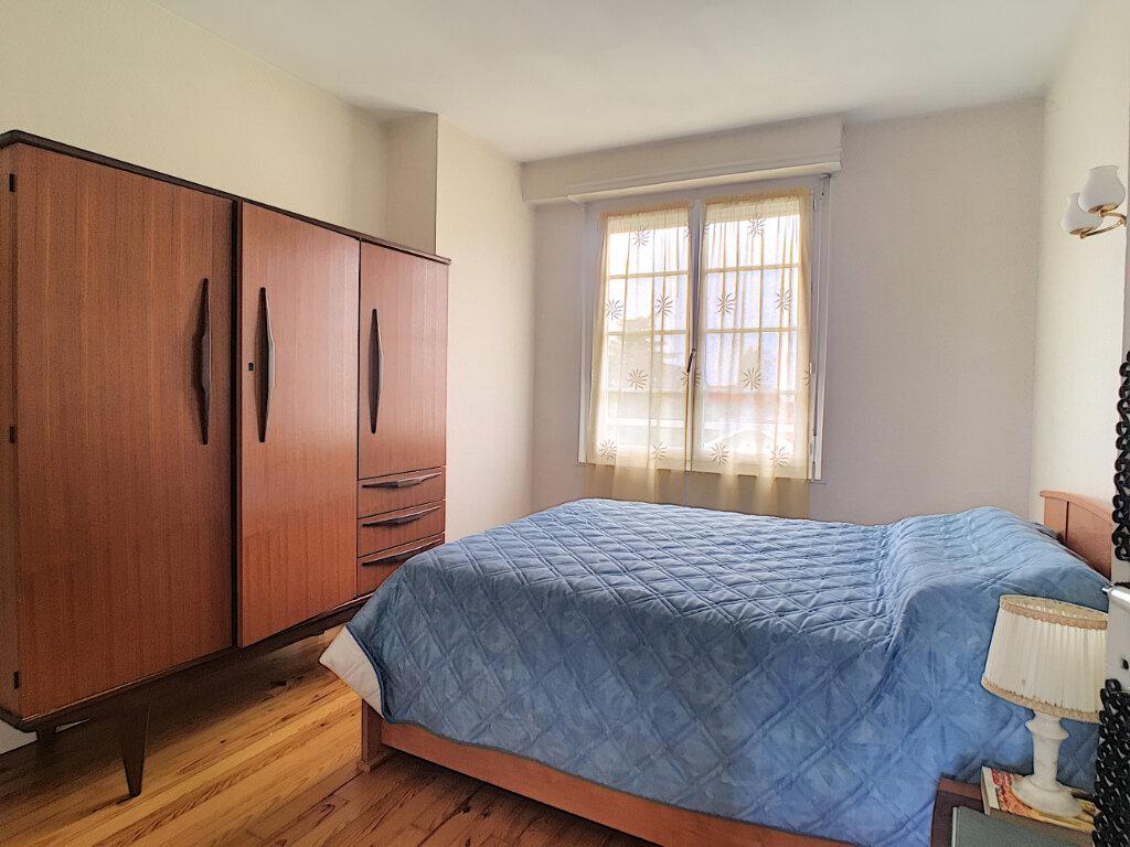 Appartement à vendre 3 66m2 à Pau vignette-7
