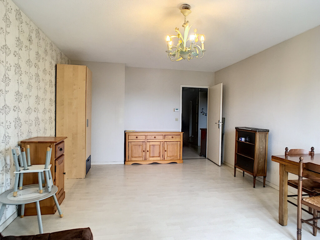 Appartement à vendre 2 54m2 à Pau vignette-2