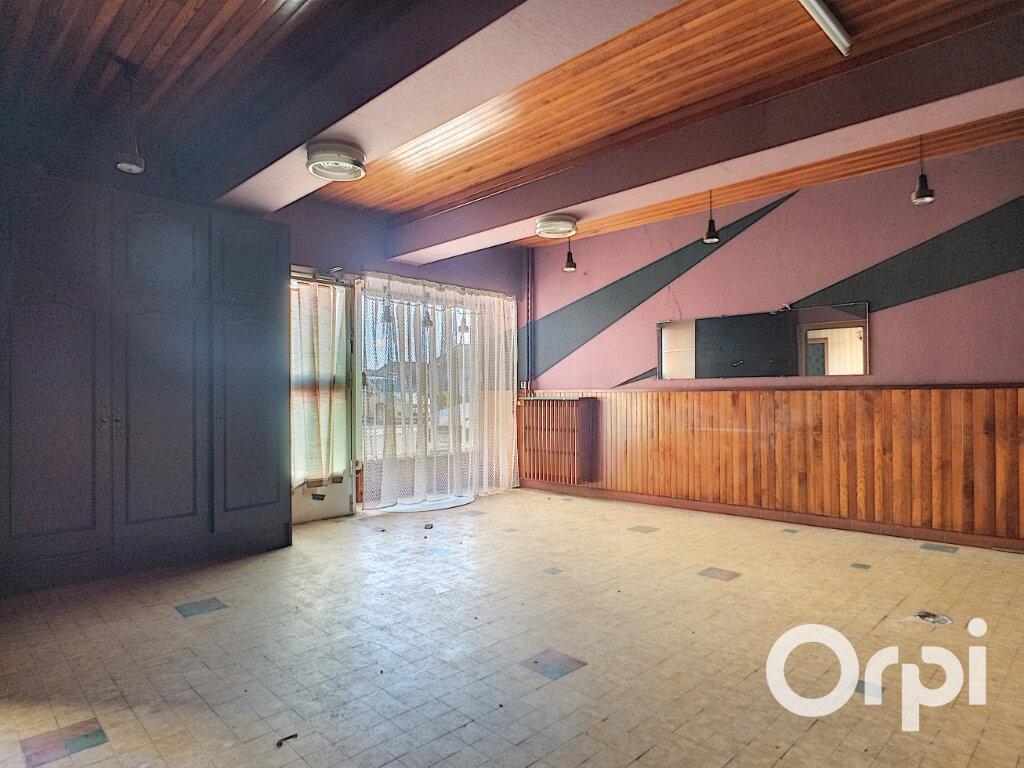 Maison à vendre 5 86m2 à Saint-Julien-la-Geneste vignette-2