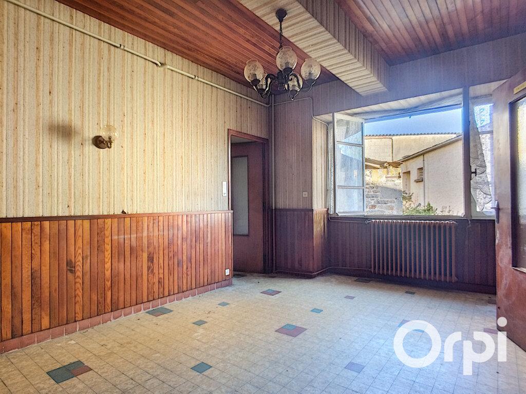 Maison à vendre 5 86m2 à Saint-Julien-la-Geneste vignette-3