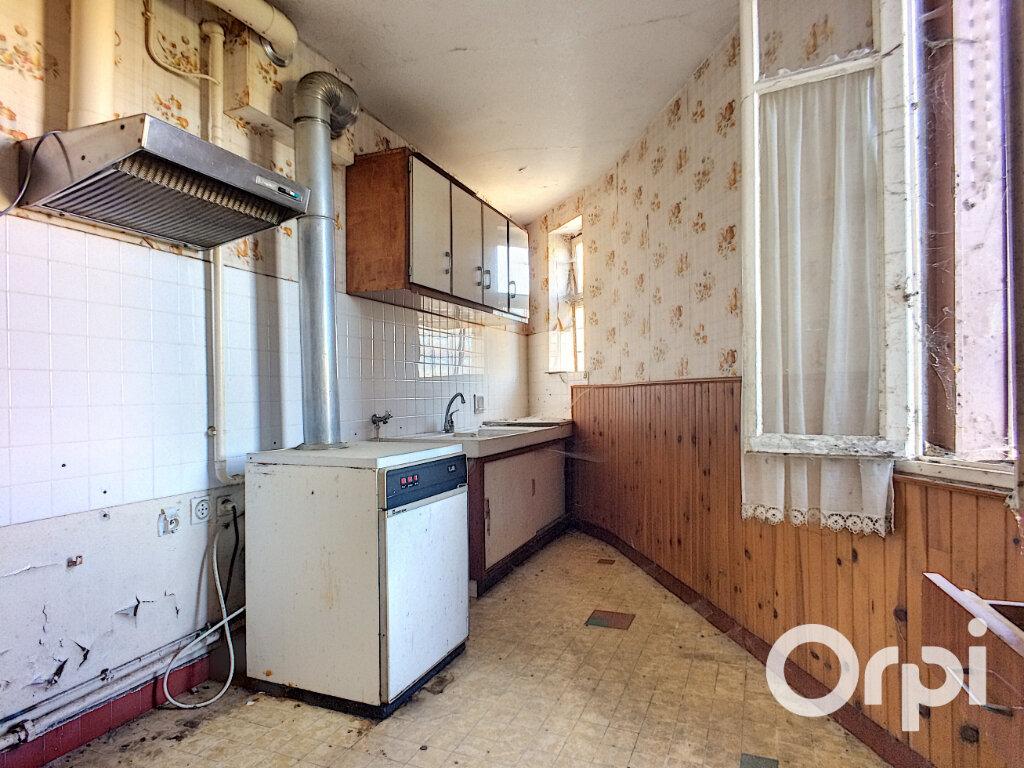 Maison à vendre 5 86m2 à Saint-Julien-la-Geneste vignette-4