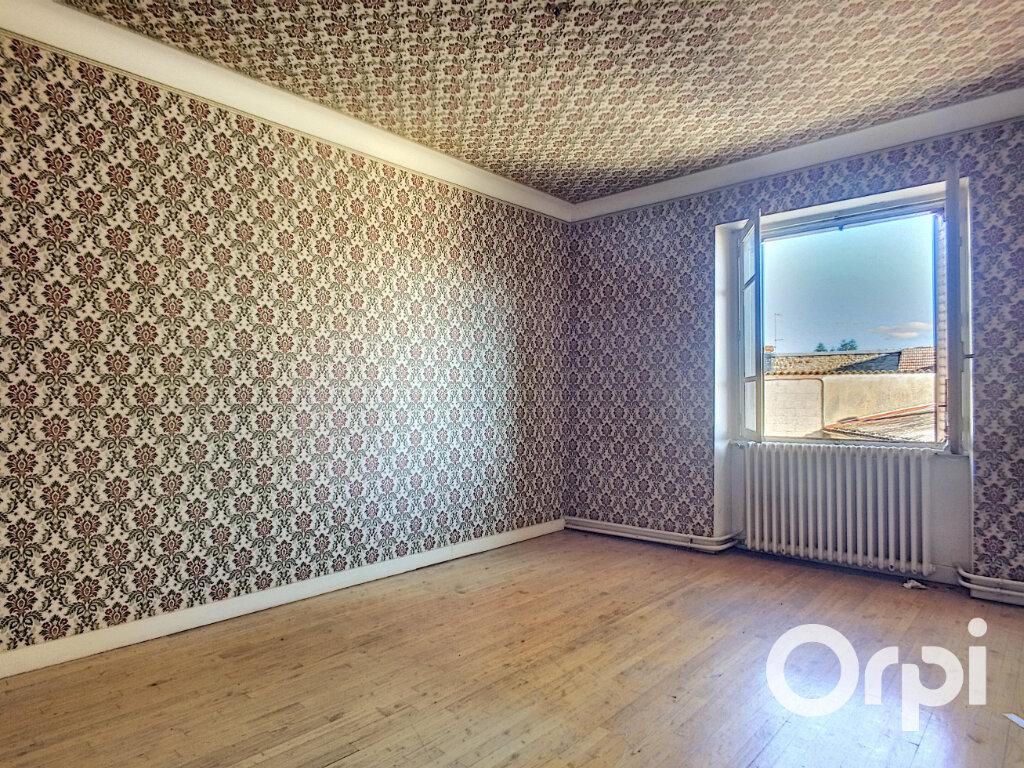 Maison à vendre 5 86m2 à Saint-Julien-la-Geneste vignette-5