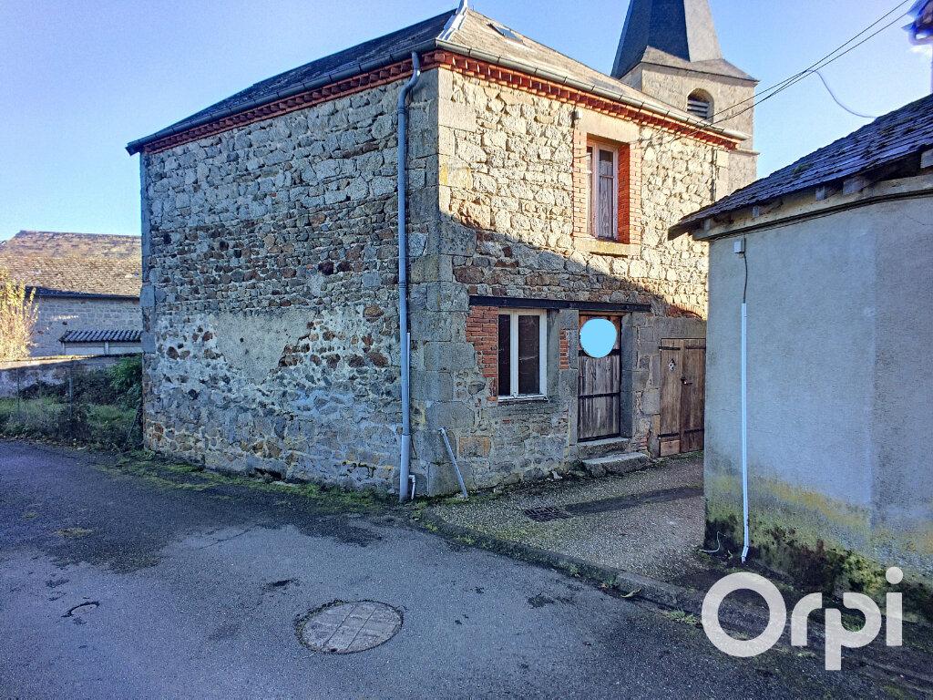 Maison à vendre 5 86m2 à Saint-Julien-la-Geneste vignette-8