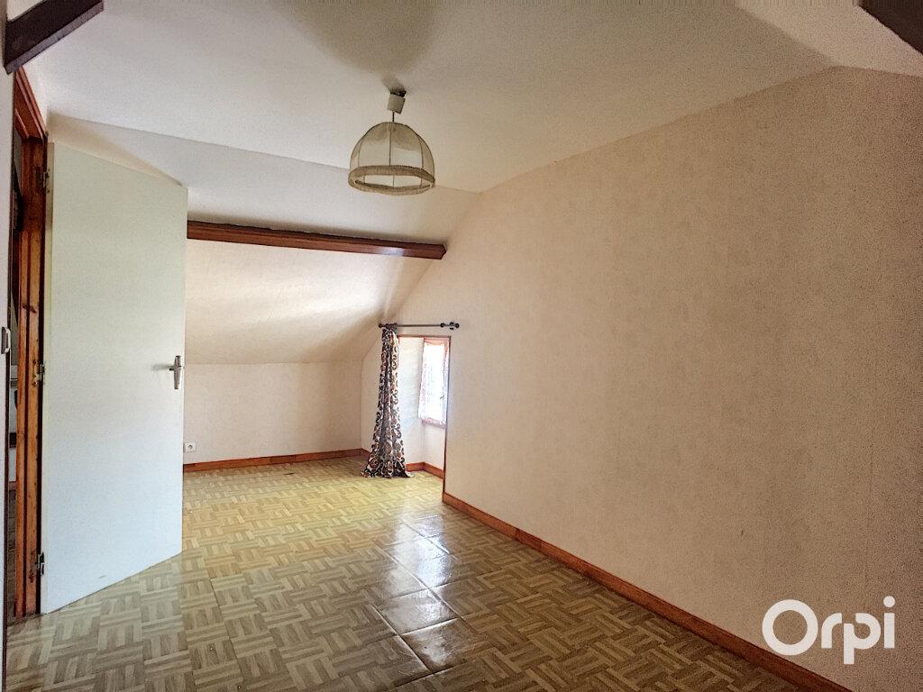 Maison à vendre 3 80m2 à Saint-Éloy-les-Mines vignette-5