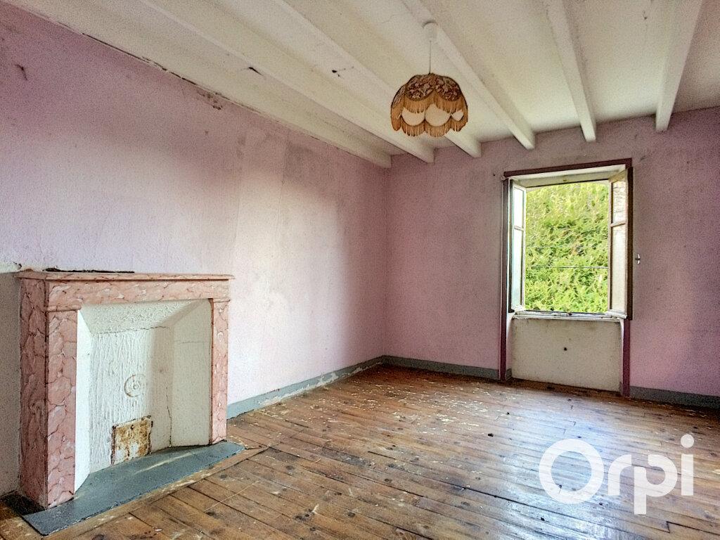Maison à vendre 3 77m2 à Charensat vignette-4