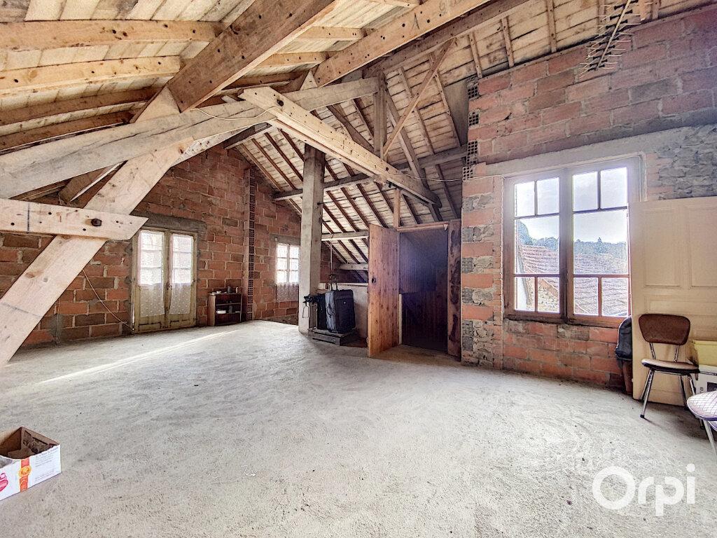Maison à vendre 4 55.74m2 à Le Quartier vignette-8