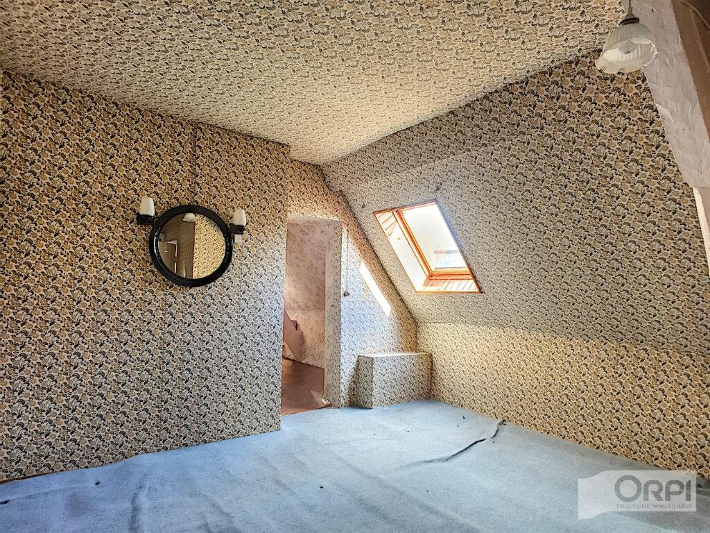 Maison à vendre 4 72m2 à Montaigut vignette-5