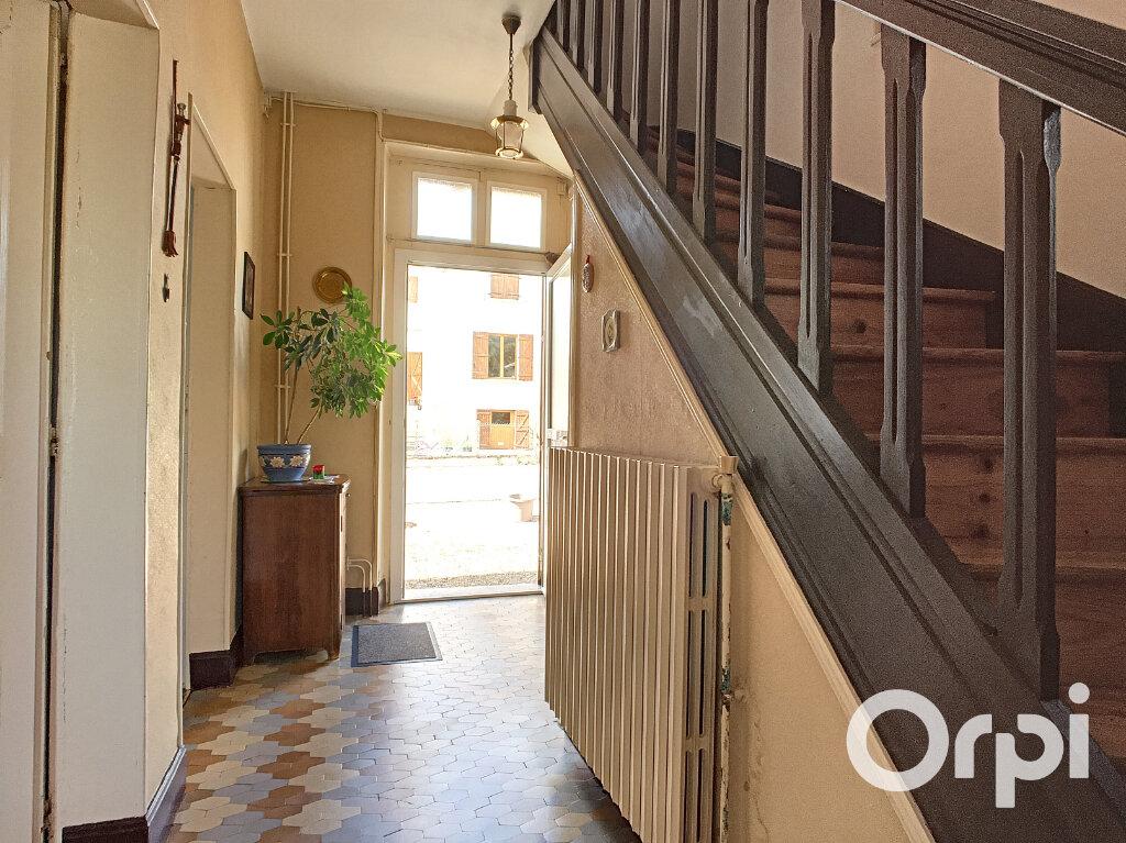 Maison à vendre 3 76.55m2 à Youx vignette-3
