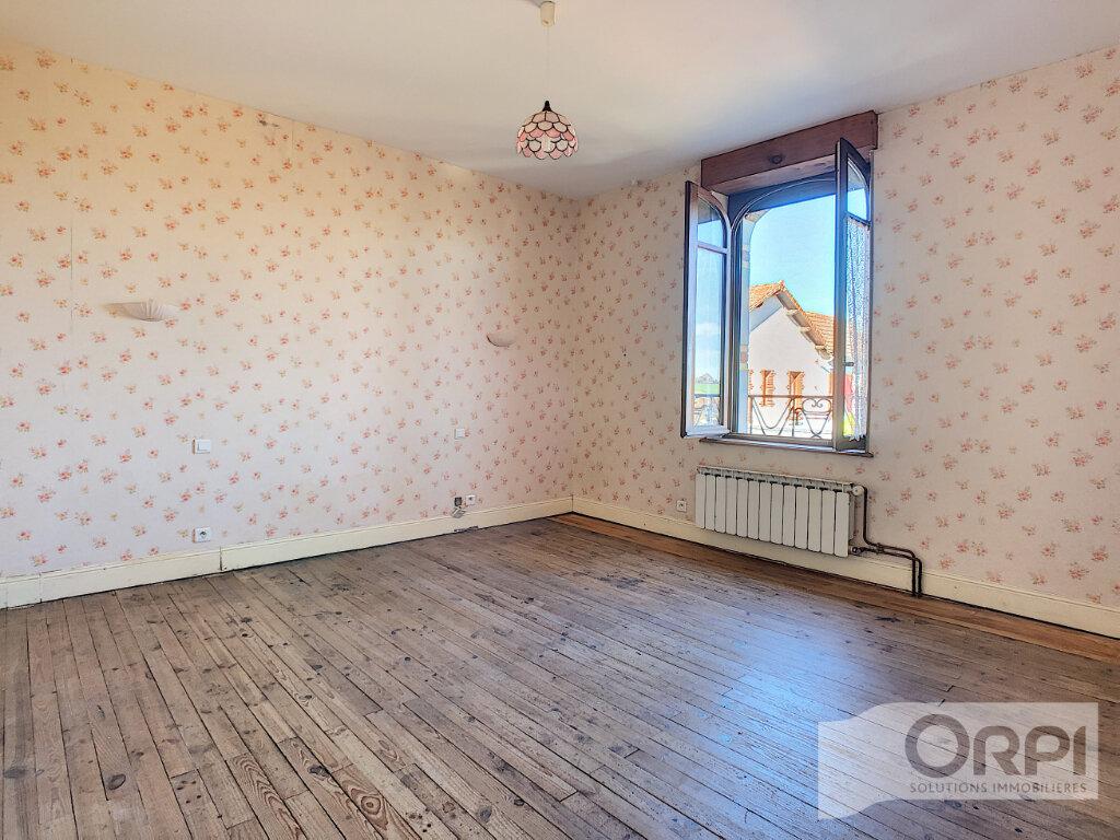 Maison à vendre 6 121.7m2 à Lapeyrouse vignette-4