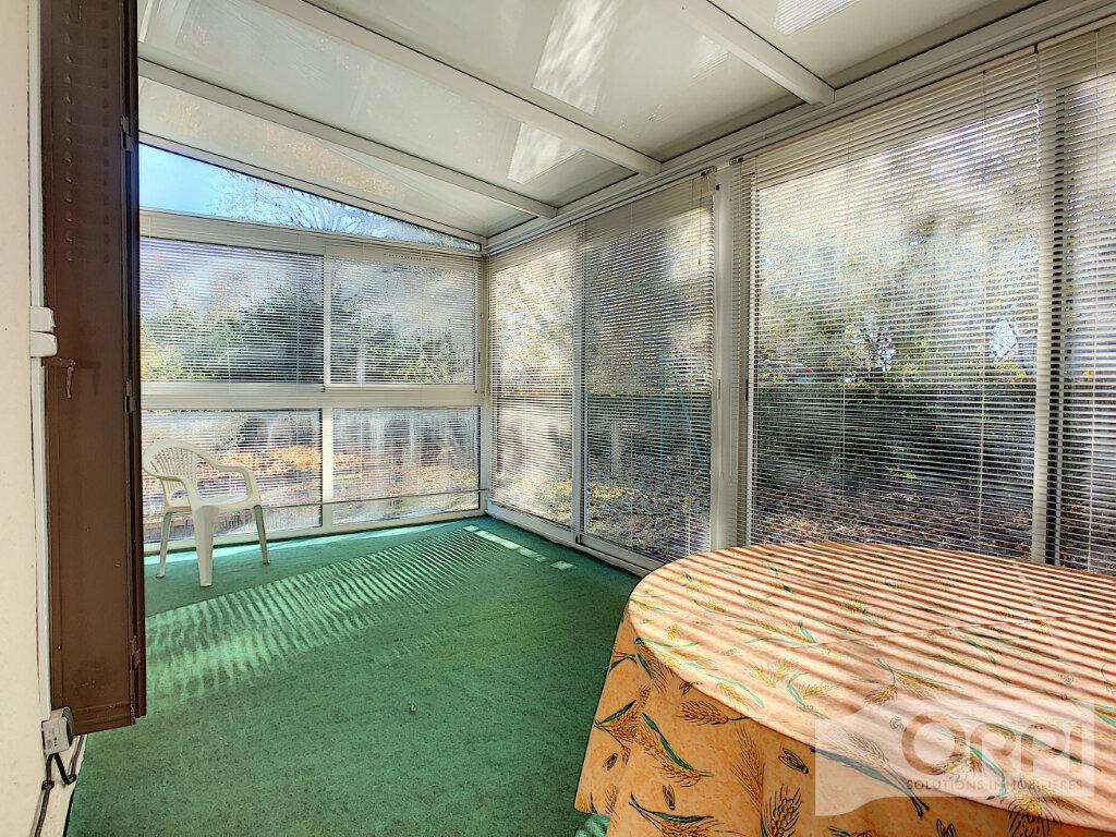 Maison à vendre 6 121.7m2 à Lapeyrouse vignette-7