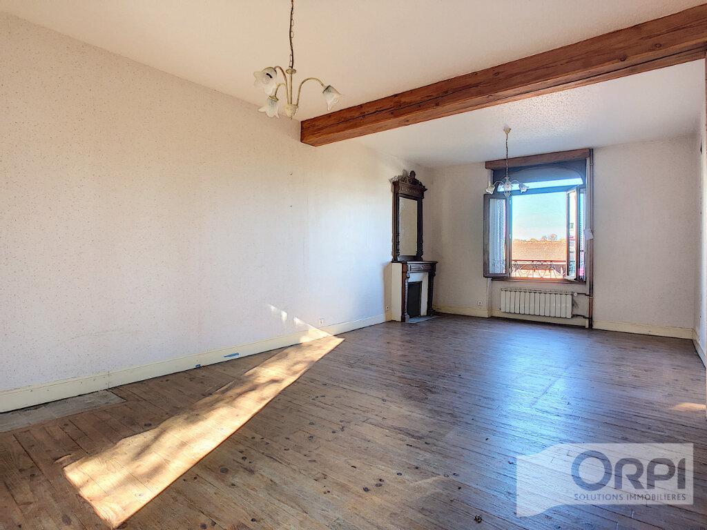 Maison à vendre 6 121.7m2 à Lapeyrouse vignette-8