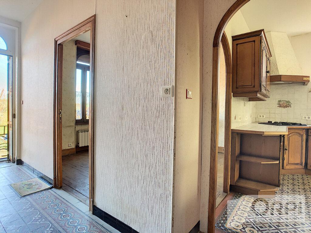 Maison à vendre 6 121.7m2 à Lapeyrouse vignette-12