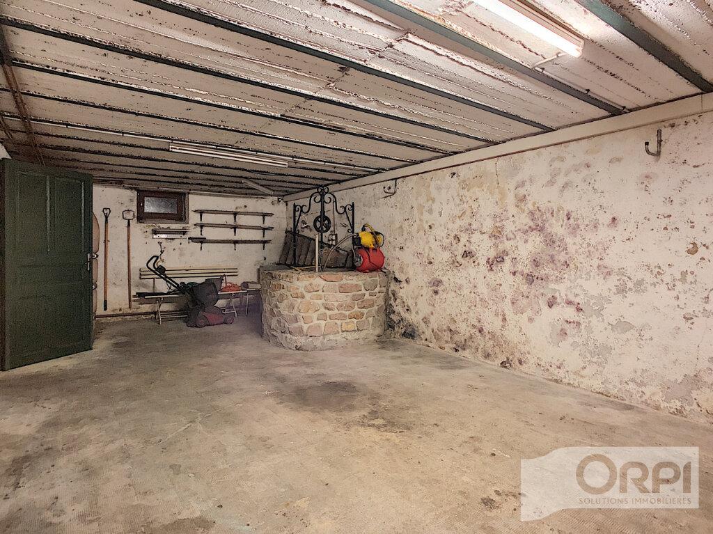 Maison à vendre 6 121.7m2 à Lapeyrouse vignette-13