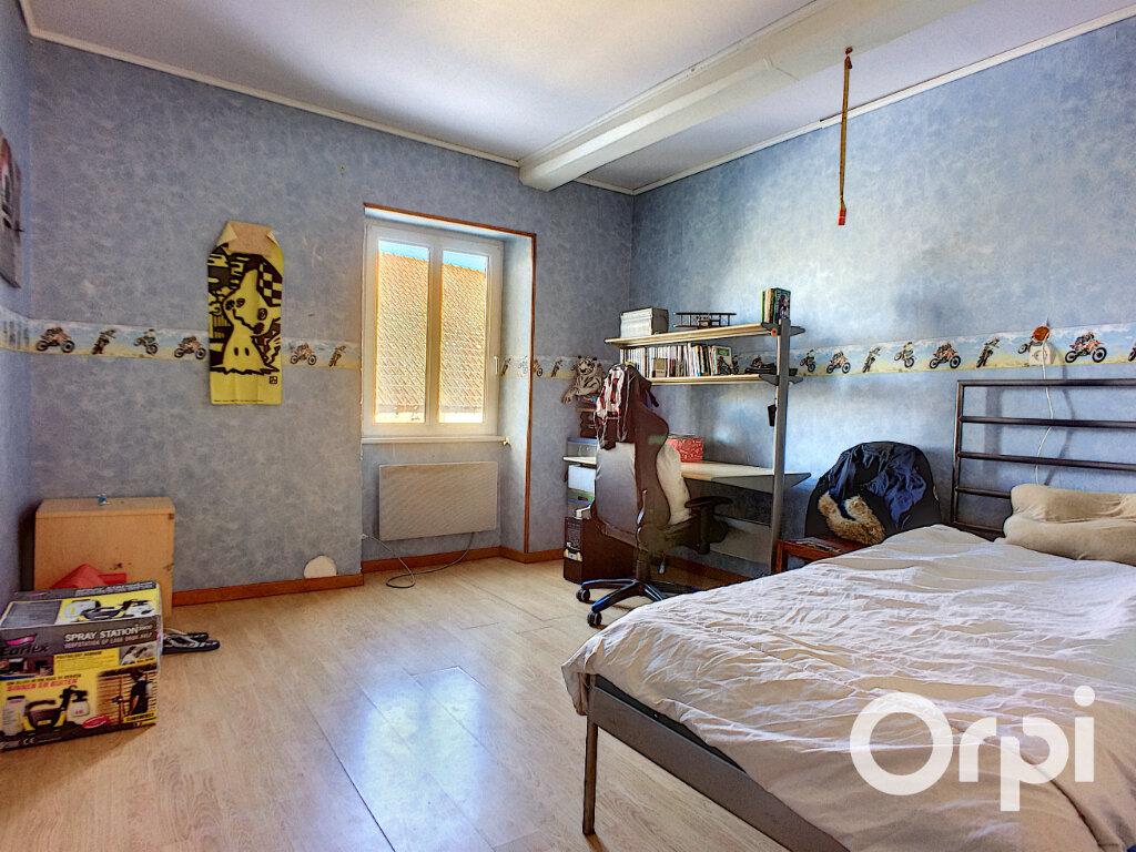 Maison à vendre 6 150m2 à Saint-Priest-des-Champs vignette-7