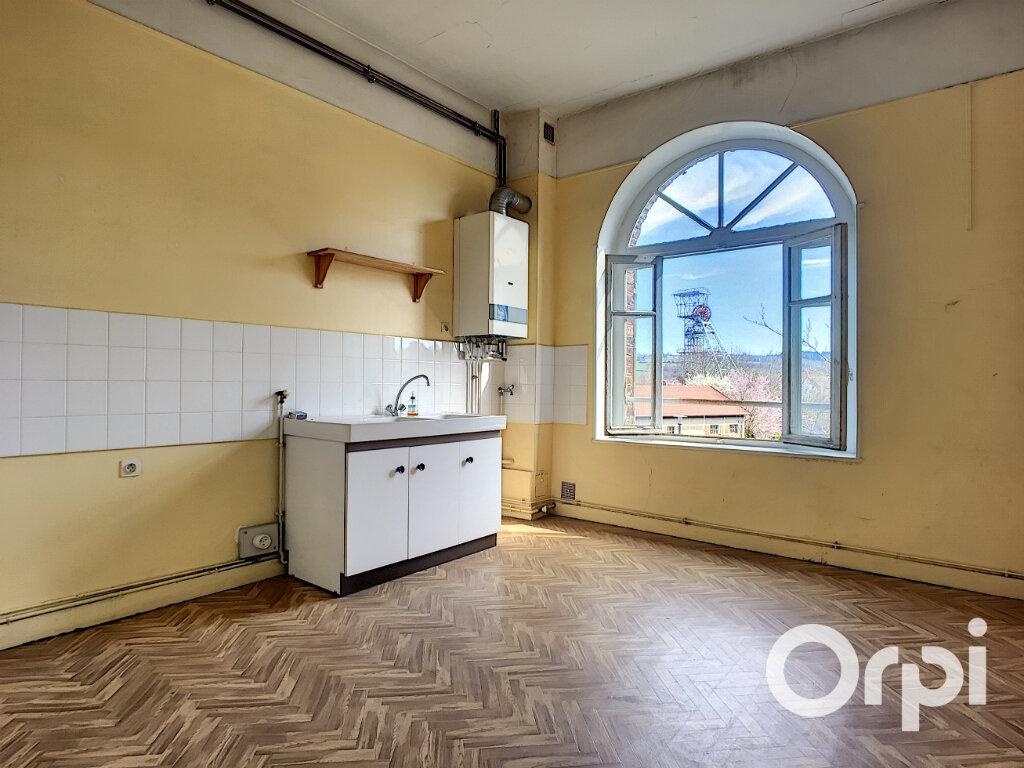 Appartement à vendre 3 54.73m2 à Saint-Éloy-les-Mines vignette-3