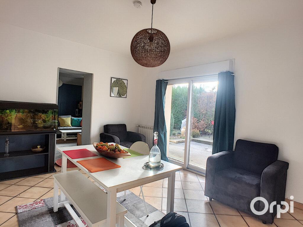 Maison à vendre 5 112m2 à Saint-Éloy-les-Mines vignette-5