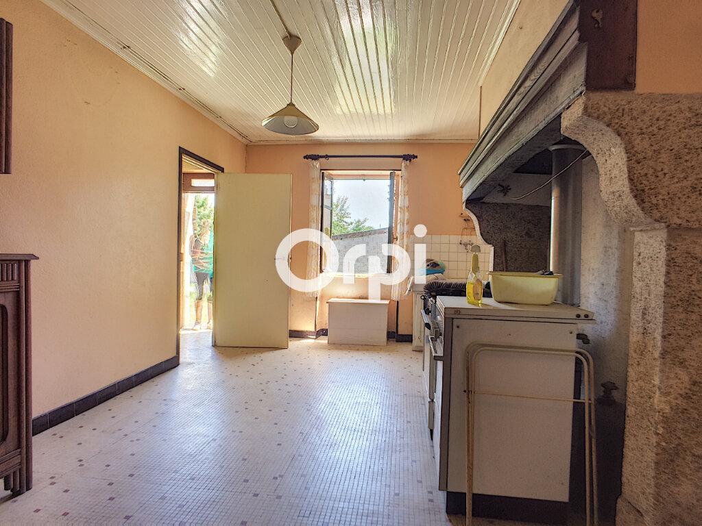Maison à vendre 6 140m2 à Villosanges vignette-5