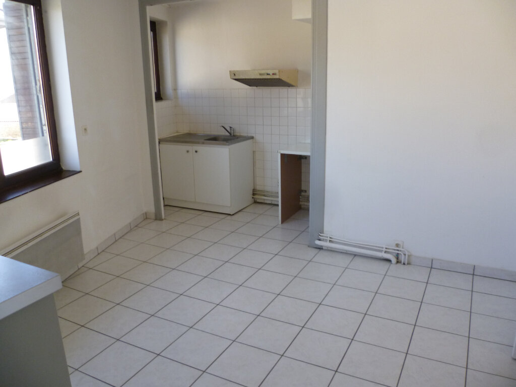 Appartement à louer 2 56.4m2 à Saint-Étienne-de-Saint-Geoirs vignette-6