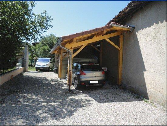 Maison à louer 5 127.64m2 à Sillans vignette-4