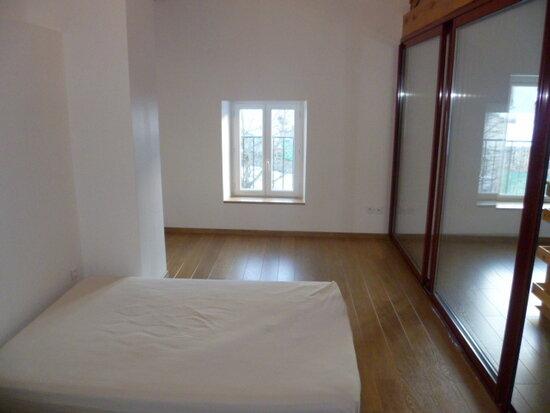 Maison à louer 5 127.64m2 à Sillans vignette-6