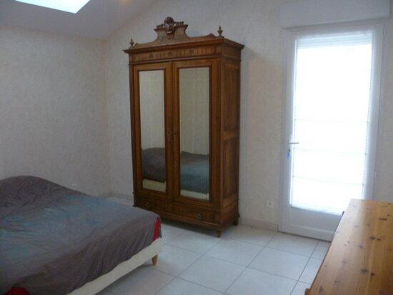 Maison à louer 5 127.64m2 à Sillans vignette-7