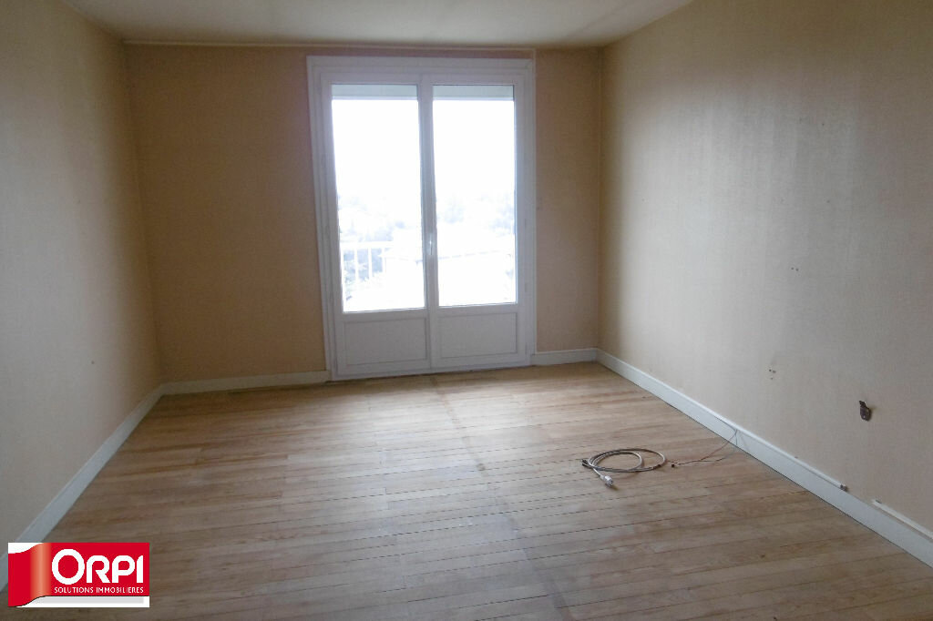 Appartement à vendre 3 53m2 à Beaurepaire vignette-5