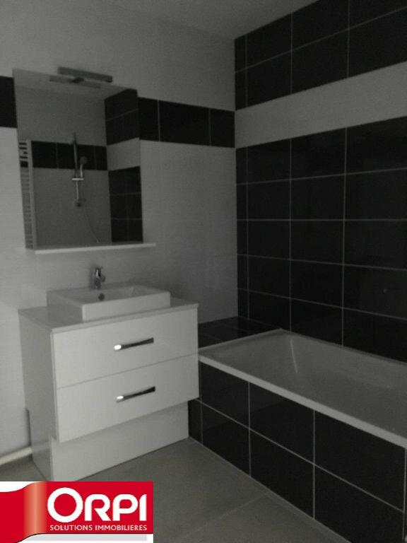 Appartement à louer 2 48m2 à Rives vignette-7