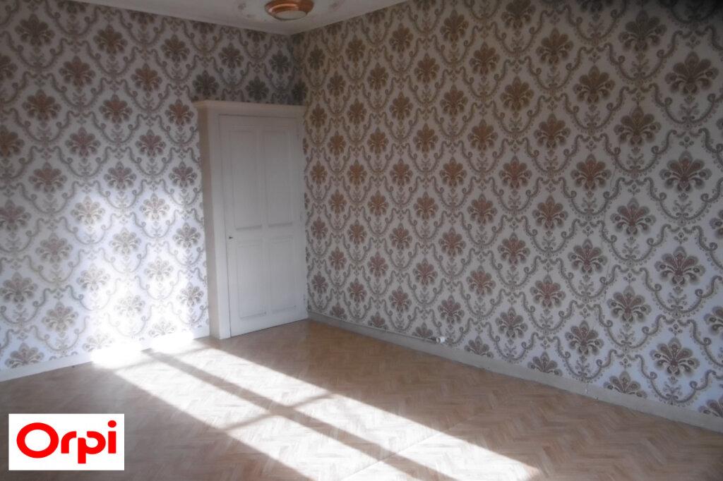 Maison à vendre 5 110m2 à Gillonnay vignette-7